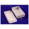 Plastkarp113x63x28mm hall IP54 ABS
