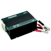 Inverter DC/AC 10...15V/230VAC 150W True Sine Wave