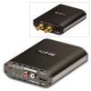 Konverter SDI/ HD-SDI/ 3G SDI > HDMI 1080p