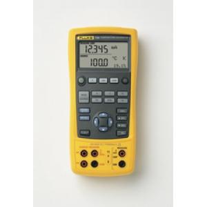 Temperatuuri kalibraator
