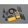FLUKE 9040 faasijärjestuse indikaator