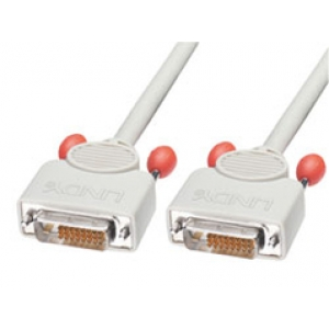 DVI-D Single Link kaabel 25.0m
