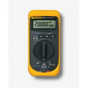 Vooluahela kalibraator Fluke 705