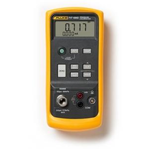 Rõhu kalibraator -850mbar - 7 bar (-12 - 100 PSI)