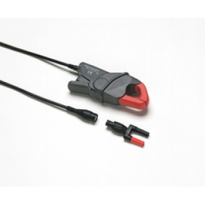 Ampertangid Fluke I200S, 200A AC, BNC-konnektor