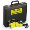 FLUKE SCC120 LISAVARUSTUSPAKETT 120-seeriale
