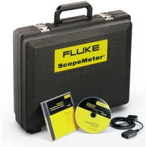 Lisavarustuspakett Fluke SCC120, 120-seeriale