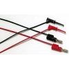 TL960 Micro-Hook mõõtejuhtmete komplekt