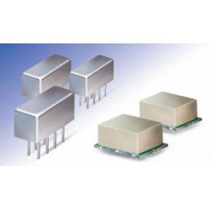 Erinevad RF faasidetektorid - disaineri komplet