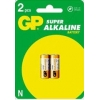 Patarei N 1,5V Alkaline 12 x 30mm (LR01/LADY/) / 2tk pakis