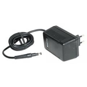 Toiteplokk Fluke ScopeMeter 90- ja 120-seeriale