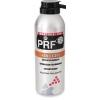 Kätekaitsevaht PRF-HAND CARE 250ml
