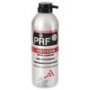 Määre ja kaitsevahend PRF-MULTI FLUID 520ml