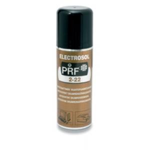 Antistaatiline puhastusvaht PRF2-22, 220ml