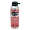PRF5-99 Multispray 220ml