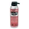 Universaalne määrdeaine PRF5-99 Multi Spray, 220ml