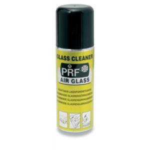 Klaasipuhastusvahend PRF-AIR GLASS 220ml