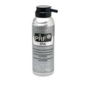 Üldpuhastusaine, puhas isopropanool PRF-IPA 220ml