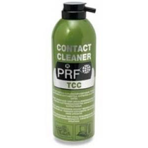 Täppispuhastaja PRF-TCC 520ml