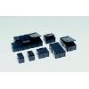 ESD karp SMD komponentidele 71x60x17mm