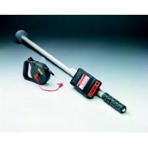 ESD põrandatester RP50V-600