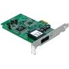 Võrgukaart: PCIe, 1000Base-SX SC Multi Mode, SNMP v1, PXE, WOL, RPL