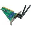 WiFi võrgukaart: PCI, 300Mbps