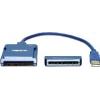 Konverter: USB 2.0 to SATA / IDE
