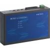 Arvuti: Intel XScale IXP-425, 533 MHz, Web serveriga, 2 x LAN, PCMCIA, CompactFlash, Linux 2.6