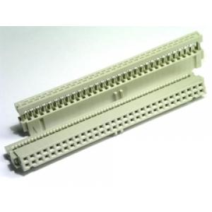 Lintkaablipistik 60-pin AMPLATCH