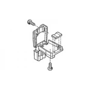Mate-N-Lok Universal tõmbetõke 3-kont