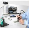 Kinnituskomplekt Ersa, Micro tool