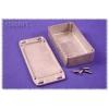 Alumiiniumkarp 1590BFL