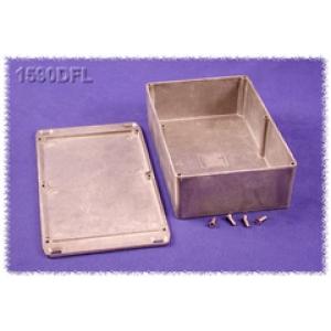 Alumiiniumkarp 1590DFL