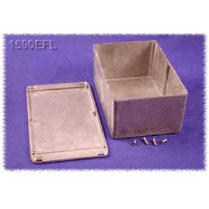 Alumiiniumkarp 1590EFL
