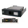 SAS/SATA II HDD sahtel, must