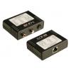 S-Video + Stereo Audio pikendaja kuni 300m