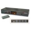 VGA + Audio switch, 8 sisse - 1 välja