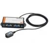 VGA + Audio switch, 2 sisse - 1 välja, kaugjuhtimispuldiga