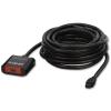 FireWire 800 pikenduskaabel 10.0m (võimendiga)