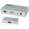 DVI-D FO (Multimode 50/125µm) pikendaja kuni 300m