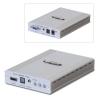 Konverter VGA - HDMI 1080p, upscaler