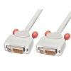 DVI-D Single Link kaabel 10.0m