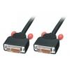 DVI-I Dual Link kaabel 10.0m