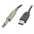 USB Audio / Video