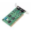 RS-422/485 ISA kaart, 2 porti, opt. isol. 2KV