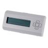 LCD display ioLogik 2000 seadmetele