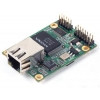 RS-422/485 server / moodul, 10/100BaseT(x), RJ45