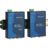 Arvuti: 2 serial porti, 2 x LAN, μClinux, -10 kuni 60°C