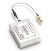 Serial WiFi server, 802.11a/b/g